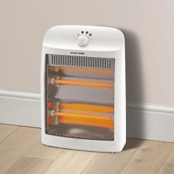 DAEWOO QUARTZ HEATER 900W
