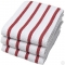 RIVIERA KITCHEN TOWEL SET OF 3
