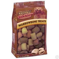 MARROW BONE TREATS