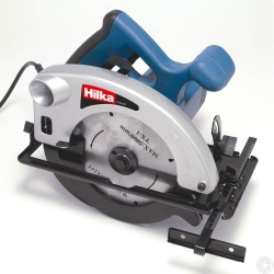 HILKA 1200W CIRCULAR SAW 185MM