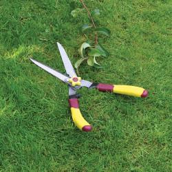 Garden Pro Deluxe Hedge Shears