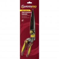 Garden Pro One Handed Shear