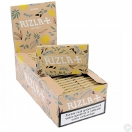 RIZLA NATURAL REGULAR 50s