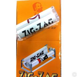 ZIG-ZAG STD.ROLLER MACHINE 12 S