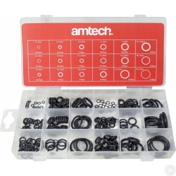 AM TECH O RINGS 225s