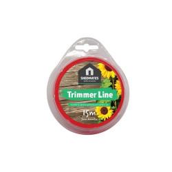 3.00mm Trimmer Line
