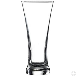 LAV SORGUN BEER GLASS 2PC