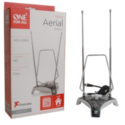 ONE FOR ALL INDOOR AERIEL