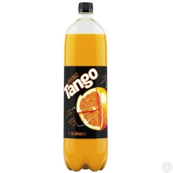 TANGO ORANGE GB 1.5L  12PACK
