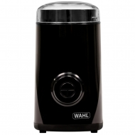 Coffee and Spice Grinder Black